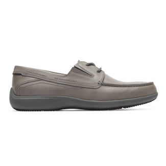 Aiden Boat Shoe Comfortable Men's Shoes